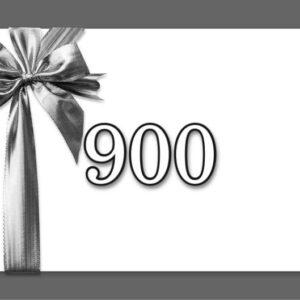 Numerologie a výklad karet dárková poukázka